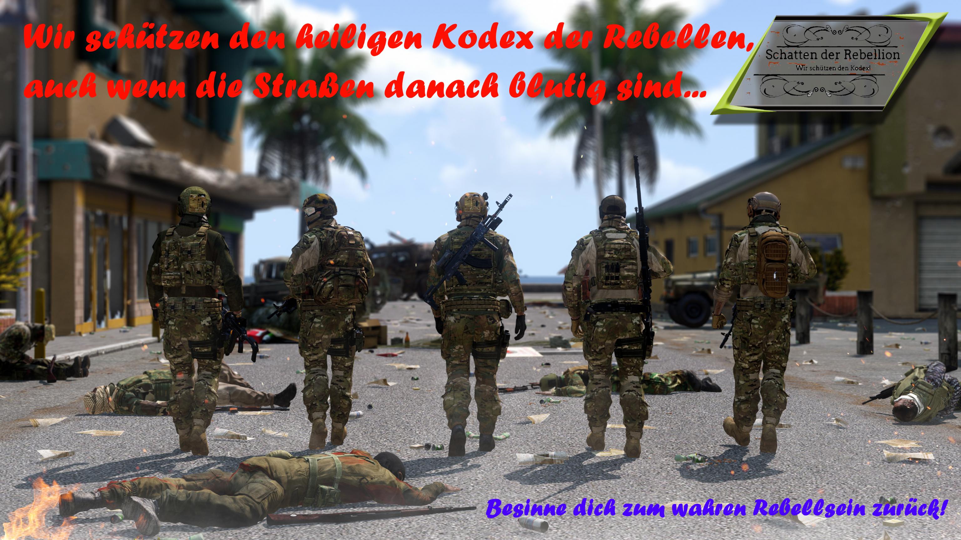 Schatten-der-Rebellion.png