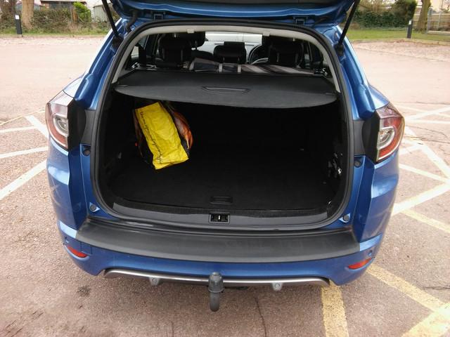 car-021.jpg