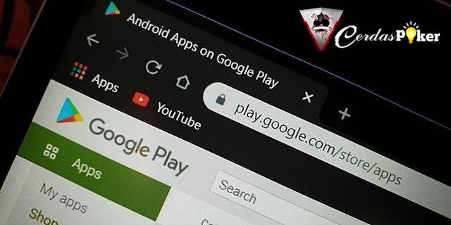 Hati-hati, 30 Aplikasi Android Ini Diam-diam Curi Data Pengguna