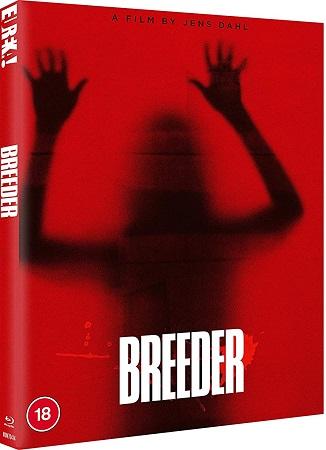 Breeder (2020) .mkv HD 720p AC3 iTA DTS AC3 DAN x264 - DDN