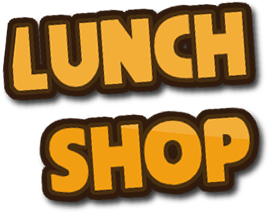 Lunch Shop
