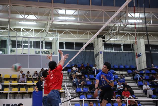 Halcones-Voleibol-4