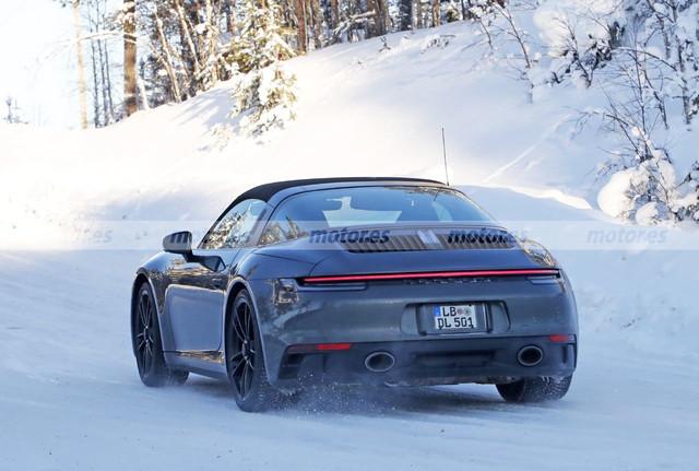 2018 - [Porsche] 911 - Page 22 F7-F33-C2-C-9714-4634-972-D-F237642627-E5