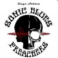 Gwyn-Ashton-Sonic-Blues-Preachers