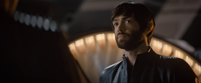 extant-Star-Trek-Discovery-2x10-The-Red-Angel-3500