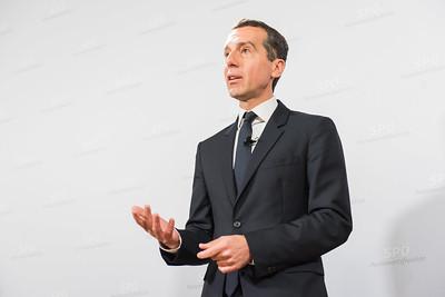مستشار,النمسا,السابق,يتحدث,عن,توزيع,غير,عادل,للثروة,في,ألمانيا,والنمسا