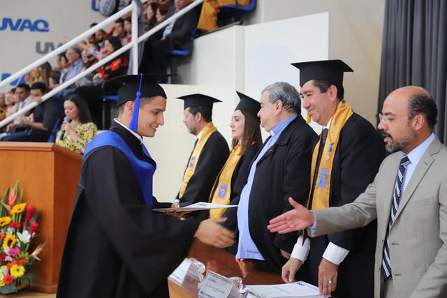 Graduacio-n-santa-mari-a-103