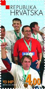 2003. year PRVACI-SVIJETA-U-RUKOMETU-PORTUGAL-2003