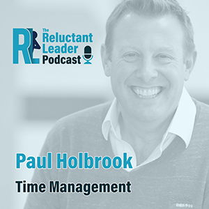 RL-Podcas-Paul-Holbrook-01