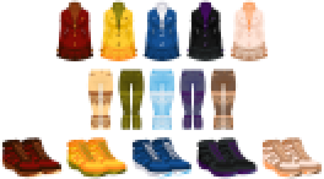 Pixelated Previews Summer-2020-Outfit-002-F