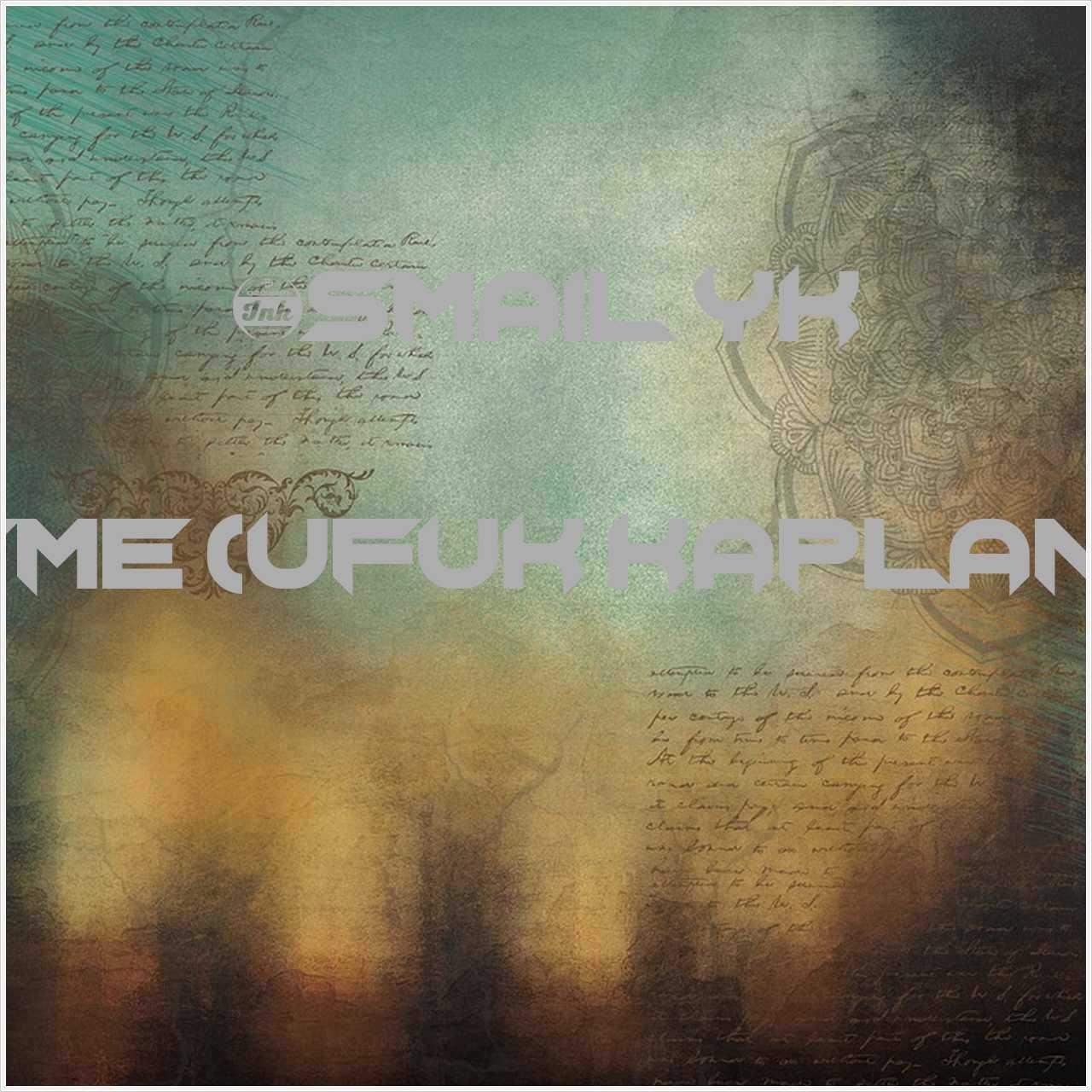 دانلود آهنگ جدید İsmail YK به نام Yar Gitme (Ufuk Kaplan Remix)