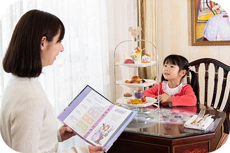 [Tokyo Disney Resort] Guide des Hôtels - Page 5 Xx28