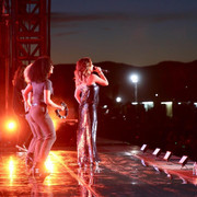 shania-nowtour-huntervalley120818-50