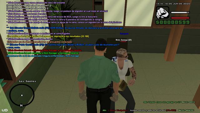 Captura-de-pantalla-2594.png