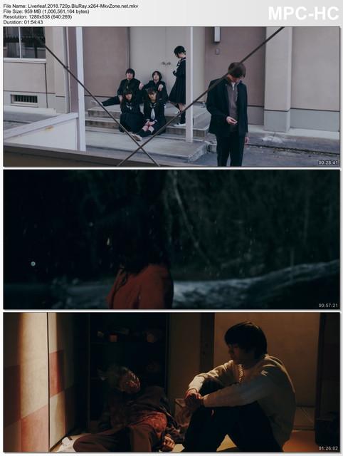 Liverleaf-2018-720p-Blu-Ray-x264-Mkv-Zone-net-mkv-thumbs-2018-11-02-08-51-57