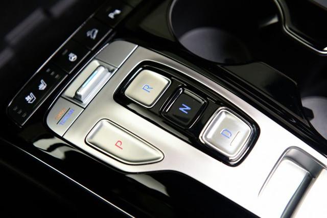 2020 - [Hyundai] Tucson  - Page 6 24-FA954-B-A8-D1-40-A1-9484-D3-CB463-C5219