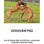 ockovani-psu-2020