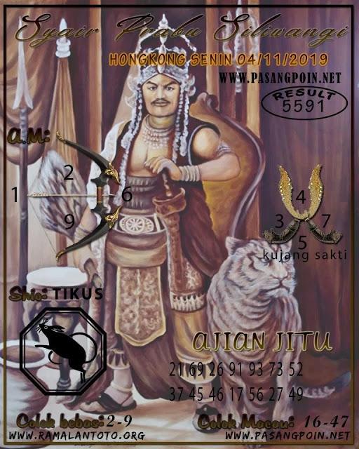 kode-syair-hk-36