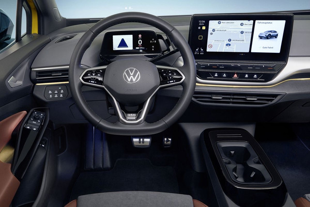 2020 - [Volkswagen] ID.4 - Page 9 AE16-AC06-A4-BF-4-A02-975-C-659-CD36036-AB
