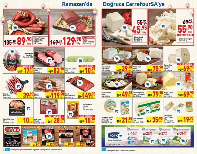 carrefour-ramazan-5