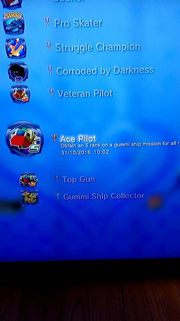 Ace Pilot.jpg