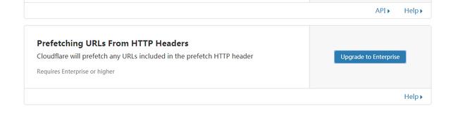cloudflare国外免费的CDN,支持SSL