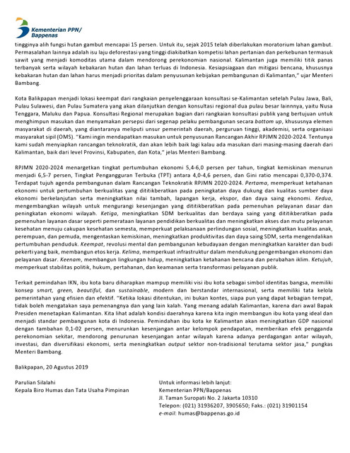 FINAL-Siaran-Pers-Pembangunan-Kalimantan-akan-Diarahkan-Kepada-Percepatan-Pertumbuhan-Diversifikasi-Ekonomi-dan-Pelestarian-Alam-page0002
