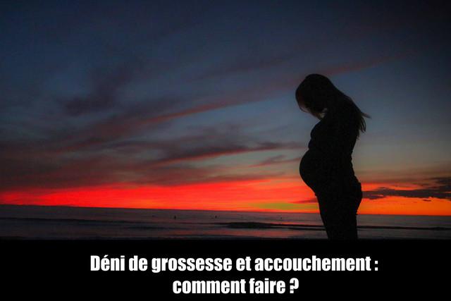 D-ni-de-grossesse-et-accouchement-comment-faire