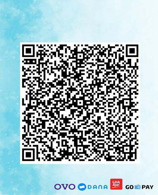 image-2020-11-20-T12-31-05-671-Z