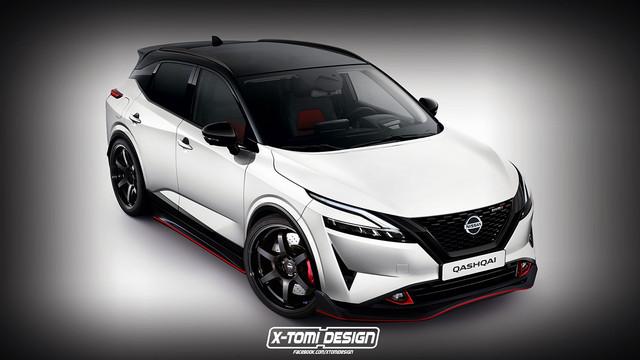 2021 - [Nissan] Qashqai III - Page 7 7492-EB1-A-E964-4-A55-A437-53-CE32064-D7-B