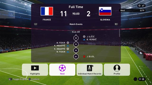 e-Football-PES-2020-20200419231504.jpg