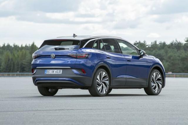 2020 - [Volkswagen] ID.4 - Page 8 D8575279-E02-E-4-ECC-B371-BB198-AE68361