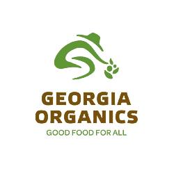 Georgia-Organics