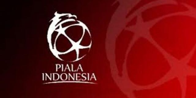 PS Mojokerto Tetap Tampil Di Piala Indonesia