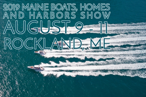 07-maine-boats-homes-and-harbors-show