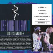 "Screenshot-2021-10-09-at-13-50-21-Guns-N-Roses-Live-Era-Photos-gunsnrosesliveera-Foto-e-video-di-Ins"" border=""0"