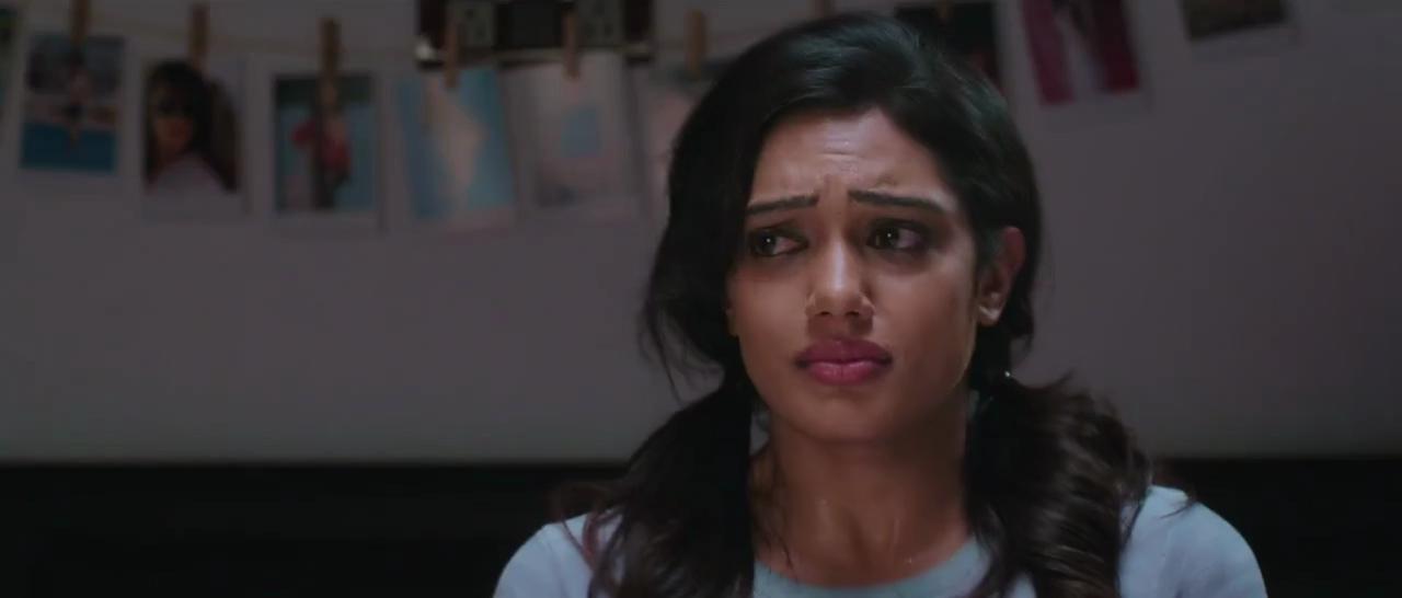 Sri Bharatha Baahubali Screen Shot 2