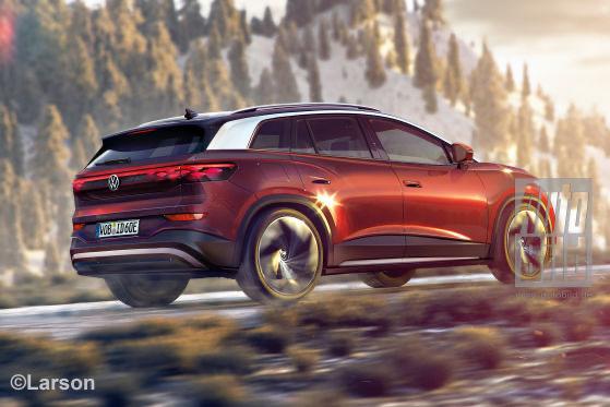 2021 - [Volkswagen] ID.6 - Page 2 A9-FDD074-909-D-49-F2-8338-9-D62-EACCCD1-D