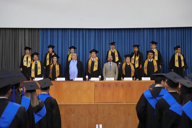 Graduacio-n-santa-mari-a-31