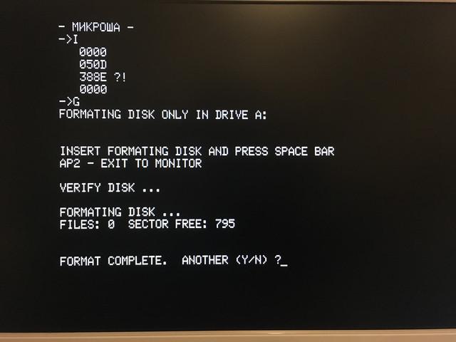 F1 EB912 E D76 A 4 F88 B933 B77 E2 DB11167.jpg