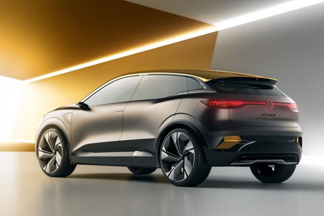 2020 - [Renault] Mégane eVision - Page 2 25-E7-C56-A-29-BD-4809-AFF6-1-EF248-FCC58-D
