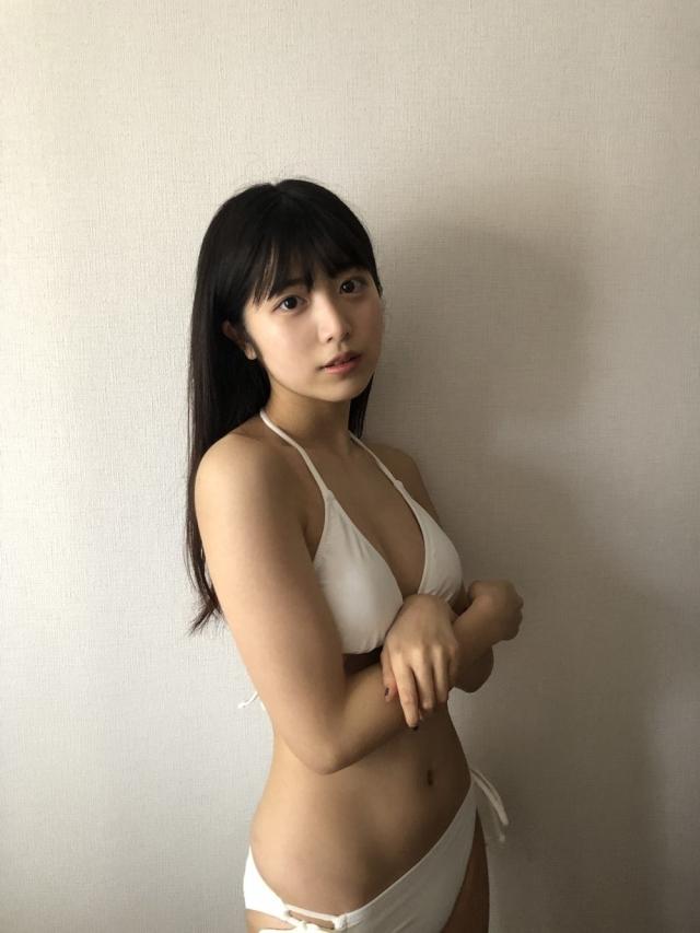 20200626193802c71s - 正妹寫真—吉田莉桜