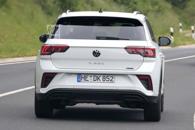 2022 - [Volkswagen] T-Roc restylé  6-E118-B97-6-D82-4942-82-E2-82-F8412-B1-E2-E