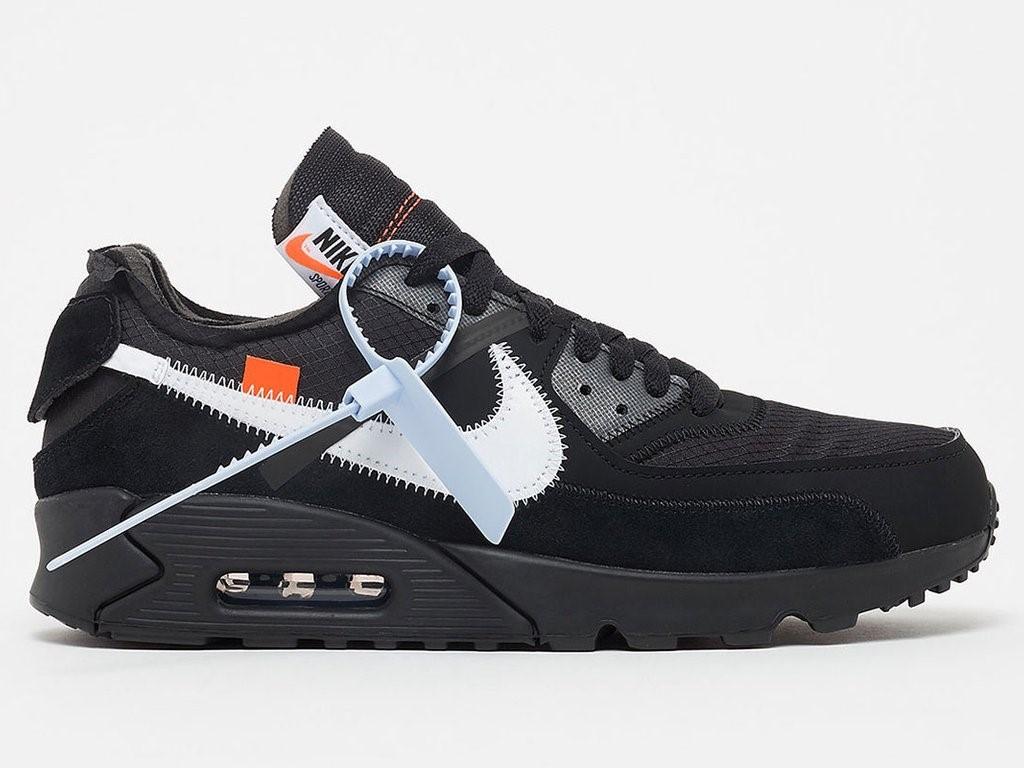 white sneakers adidas