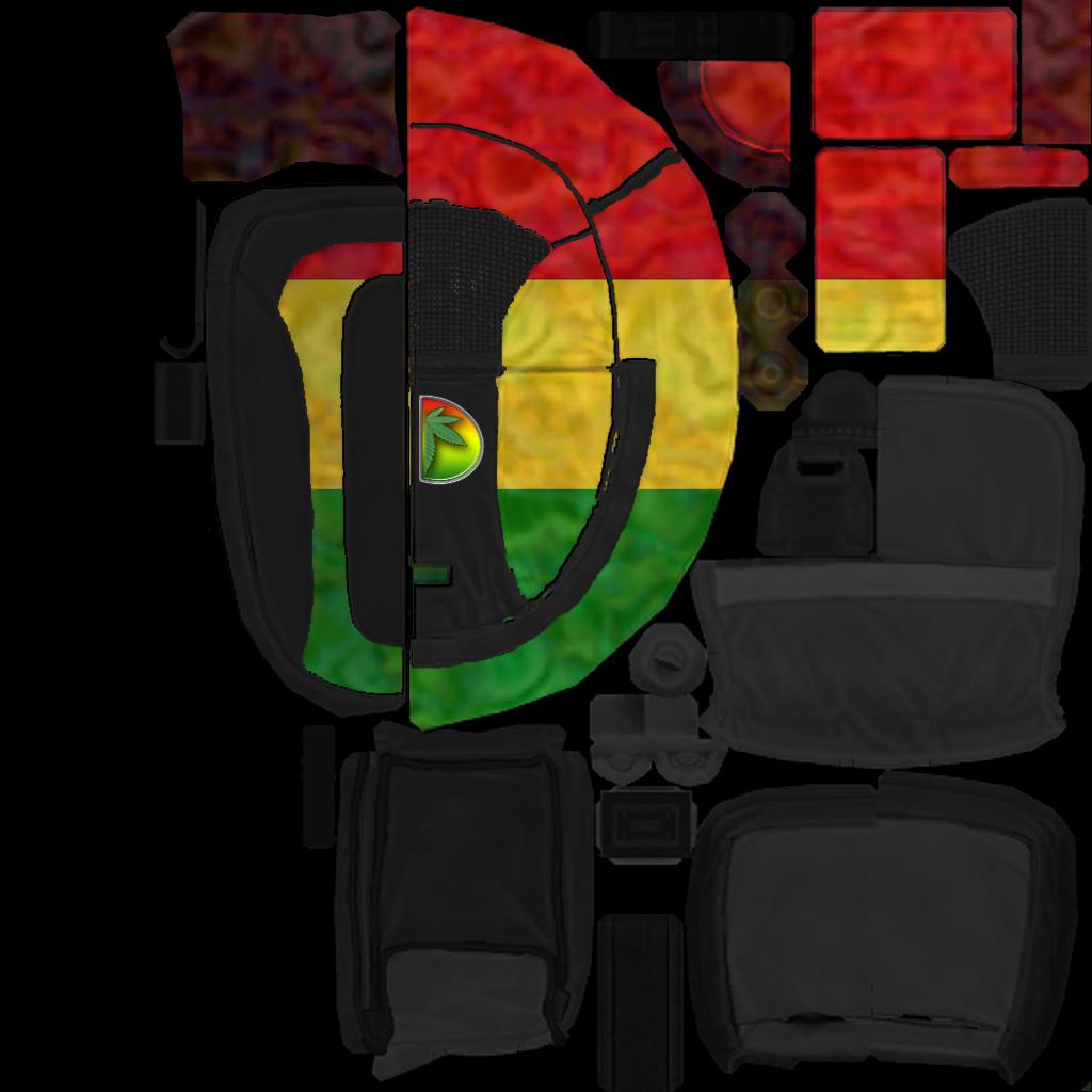[Image: Rastafari-backpack.jpg]