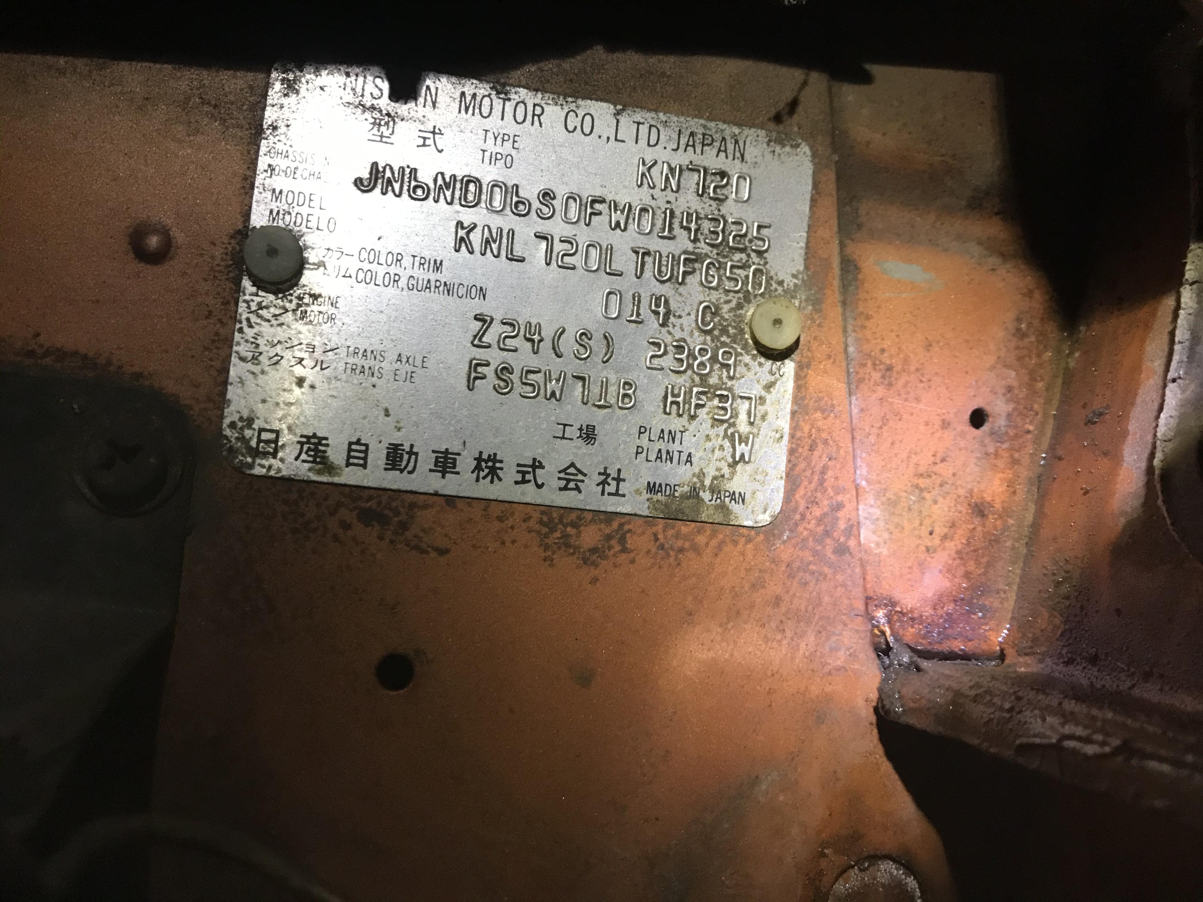 FAD716-C1-E9-C5-41-CB-9-D14-3645012-B1-E