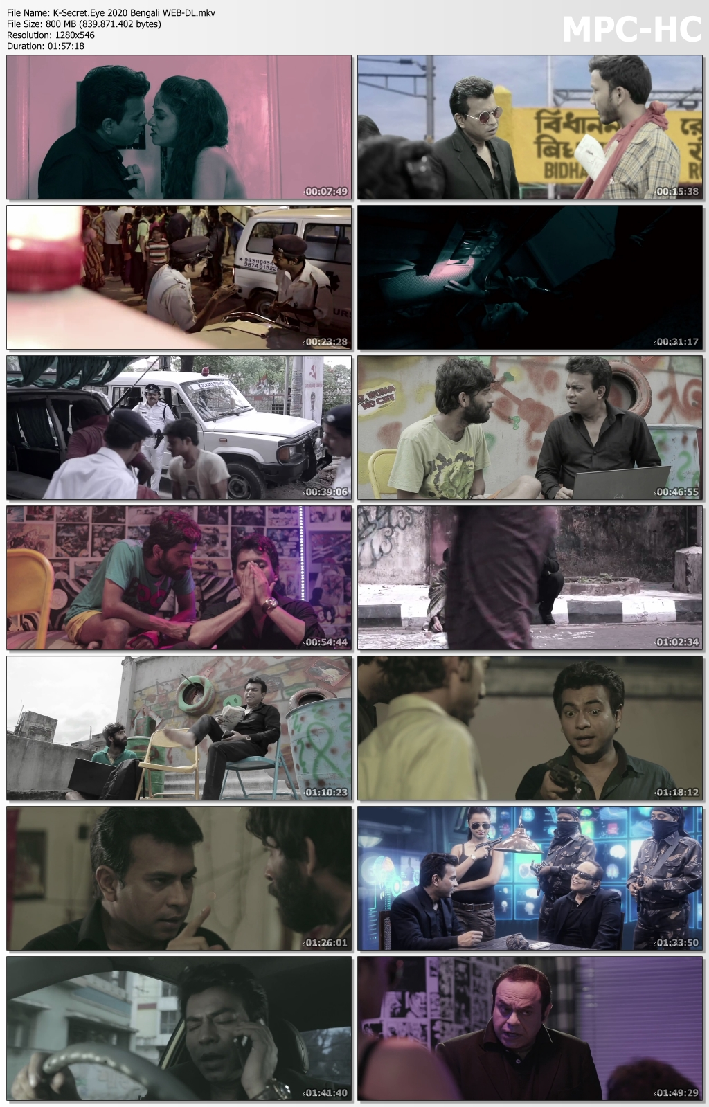 K-Secret-Eye-2020-Bengali-WEB-DL-mkv-thumbs