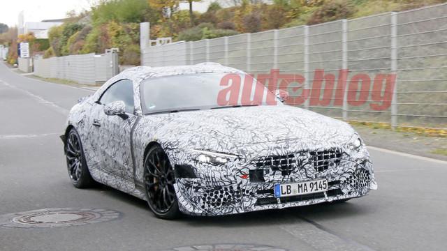 2021 - [Mercedes] SL [R232] - Page 5 FE264-B91-8-B64-4-F9-F-B5-CA-F7-DA0387427-F