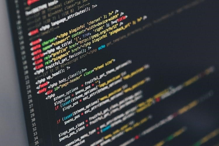 Unexpected Advantages Of Hiring Dedicated Remote WordPress Developers