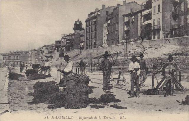 esplanade-tourette